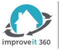 improveit! 360 Help Center home page
