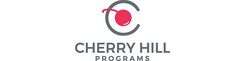 Cherry Hill Programs Help Center home page
