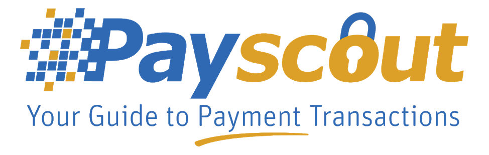 Payscout Help Center home page