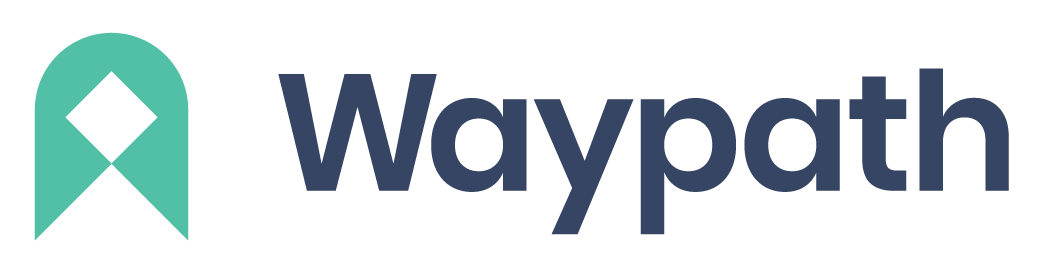 Waypath Help Center home page