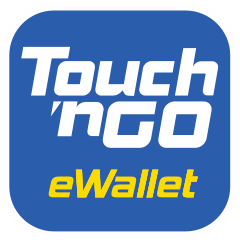 Touch 'n Go eWallet Help Center Help Centre home page