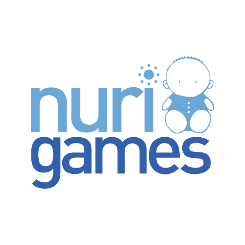 Nurigames Inc Help Center home page