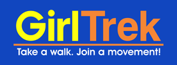 GirlTrek Help Center home page