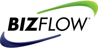 BizFlow Help Center home page