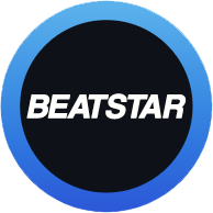 Beatstar Help Center home page