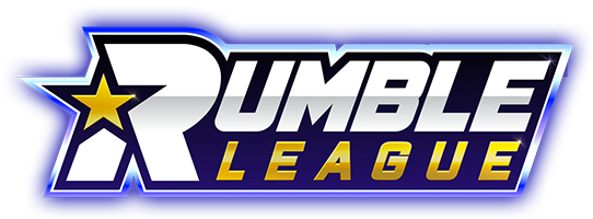 Rumble League Help Center home page