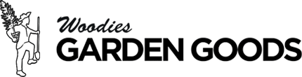 Garden Goods Direct Help Center home page