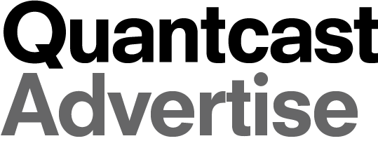 Image logo for Quantcast Advertise