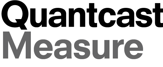 Image logo for Quantcast Measure