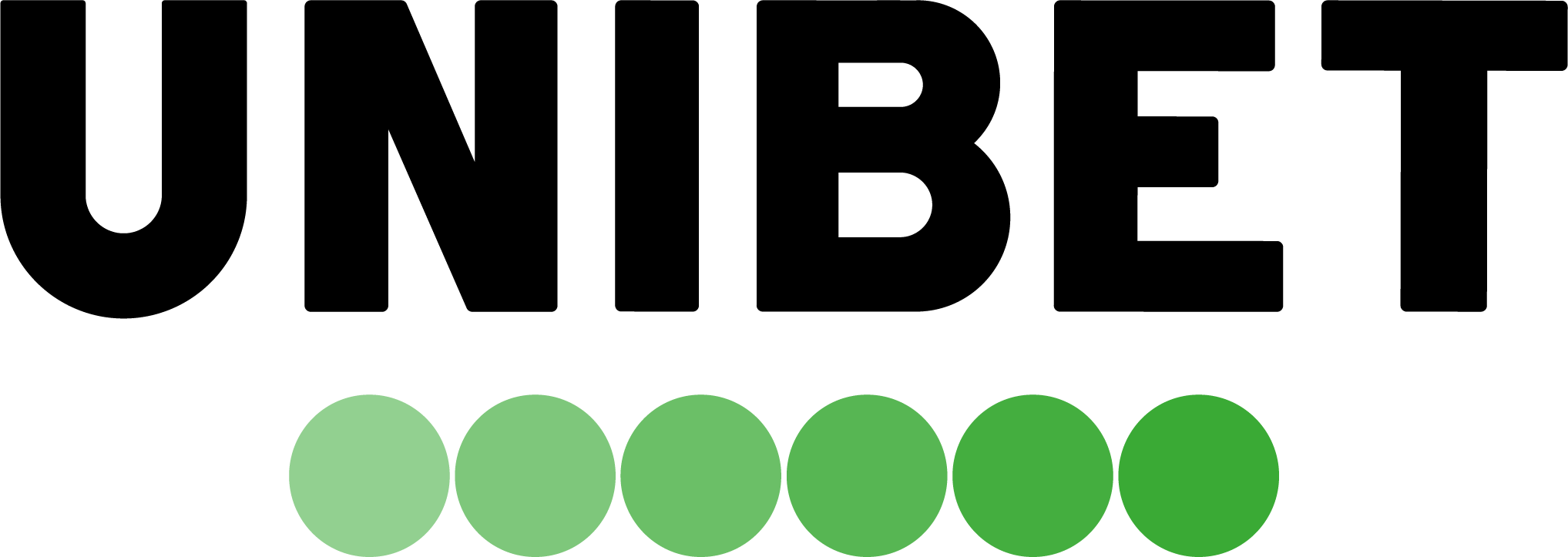 Unibet Help Center home page