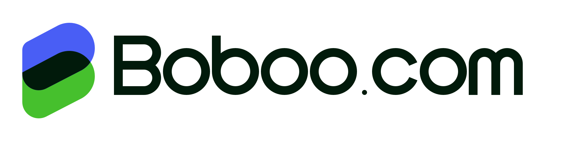 Boboo Help Centre home page