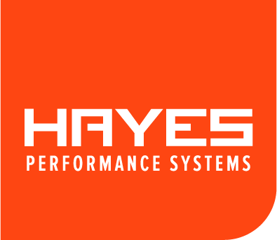 hayesbicycle.zendesk.com