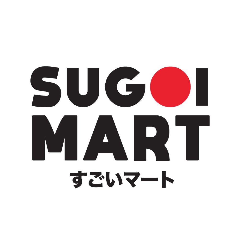 Sugoi Mart Help Center home page