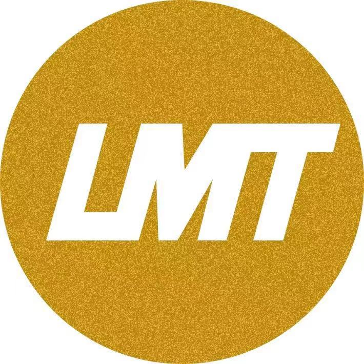 LMT Help Center home page