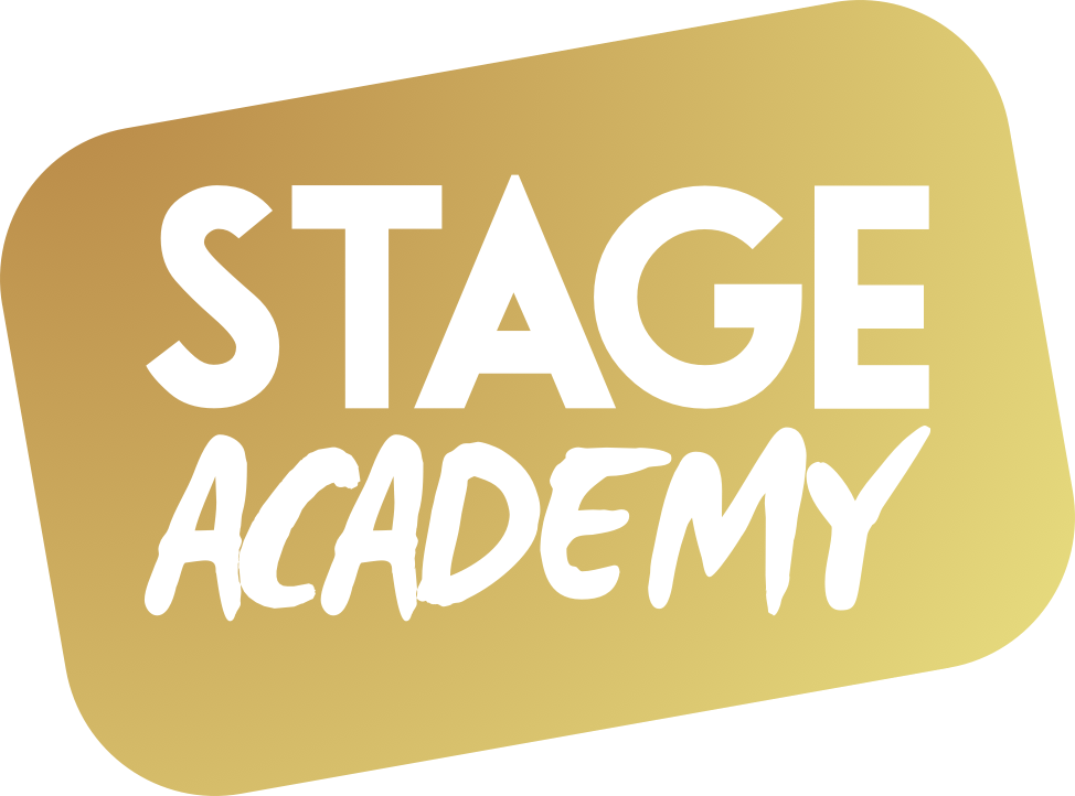 Stage Academy Help Centre home page