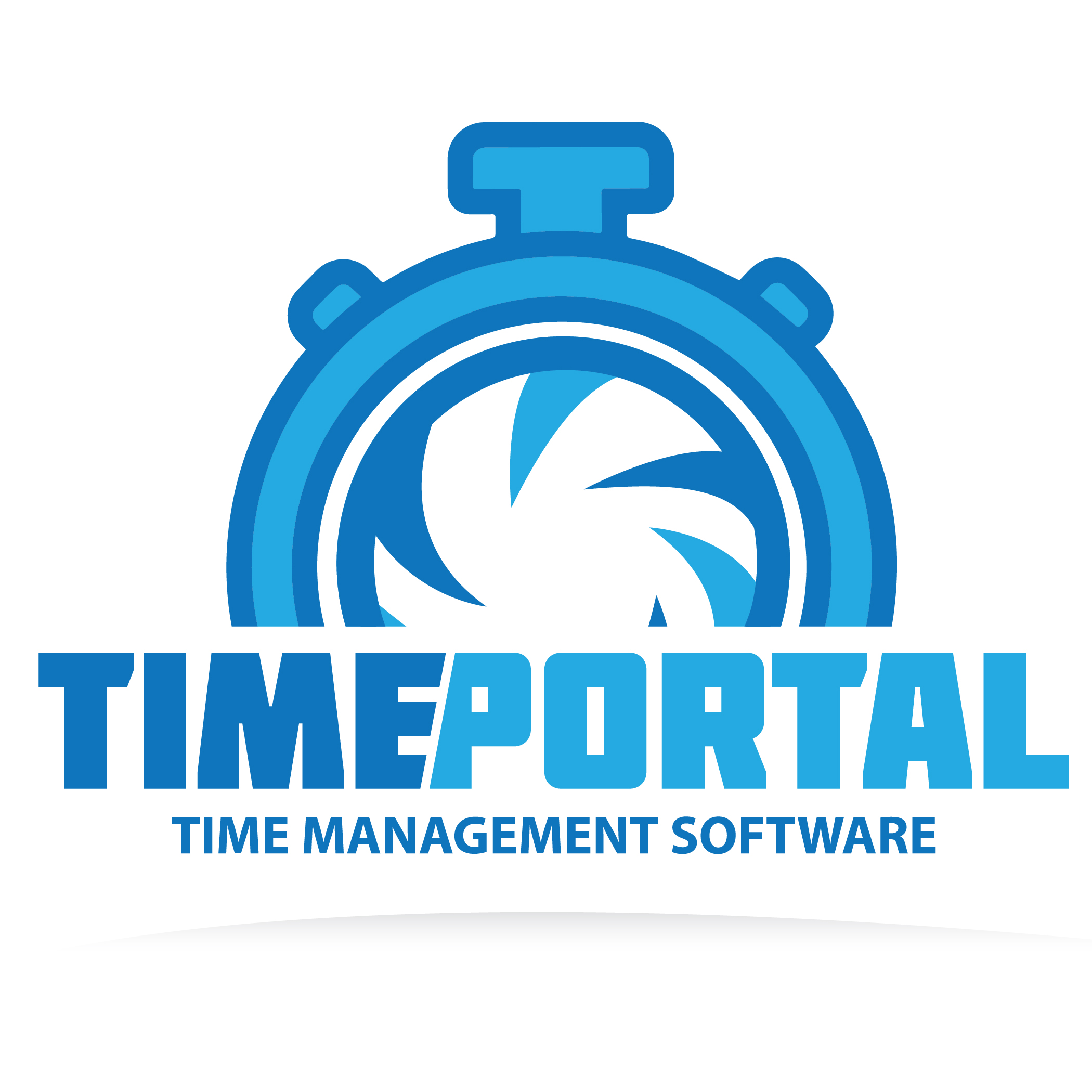 Support | Time Portal, LLC Help Center home page