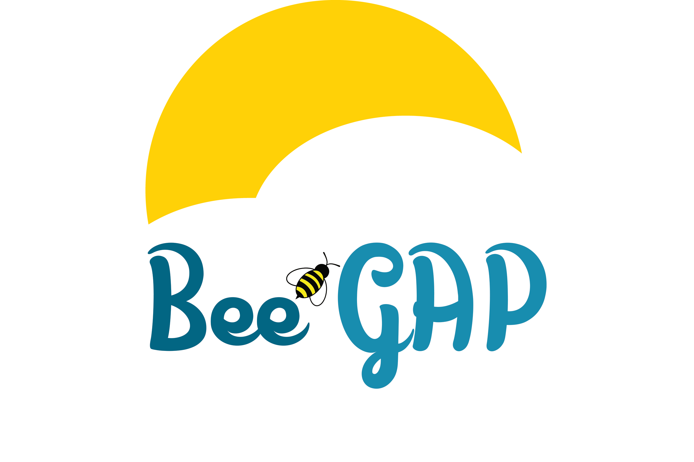 BeeGAP Help Centre home page