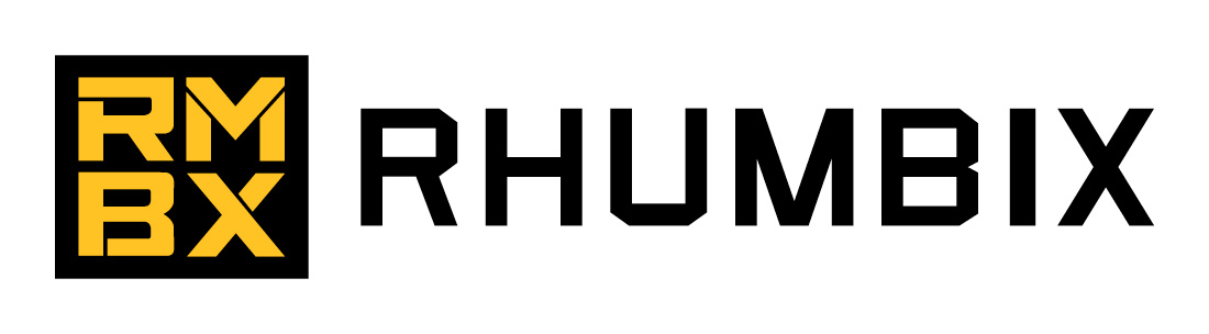Rhumbix Help Center home page