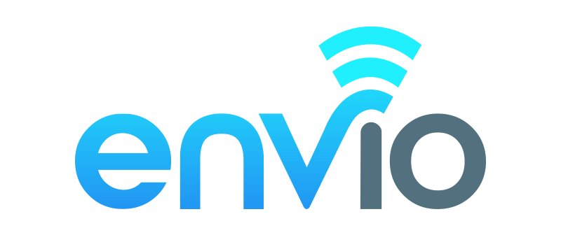 Envio Systems Help Center home page