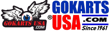 GoKarts USA® Help Center home page