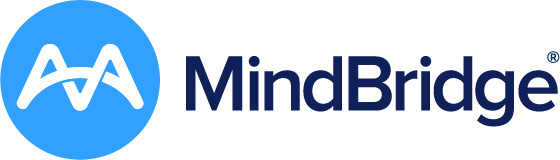 MindBridge Ai Help Center home page