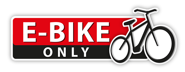 "Homepage für Help Center ""E-BIKE ONLY Service-Center"""
