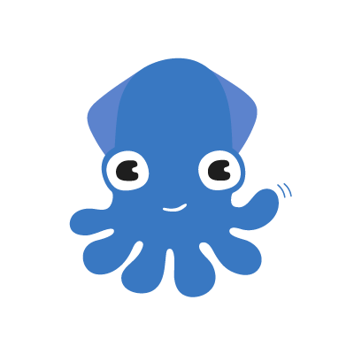 SquidHub Help Center home page