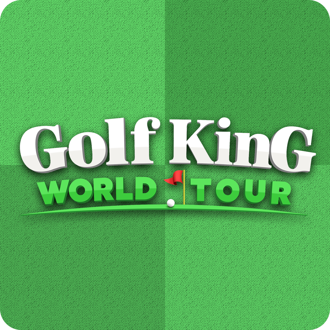 Golf King Help Center home page