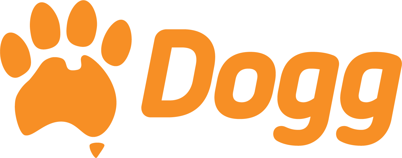 Dogg Technologies Pty Ltd Help Center home page