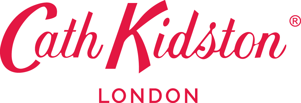 Cath Kidston Help Center home page
