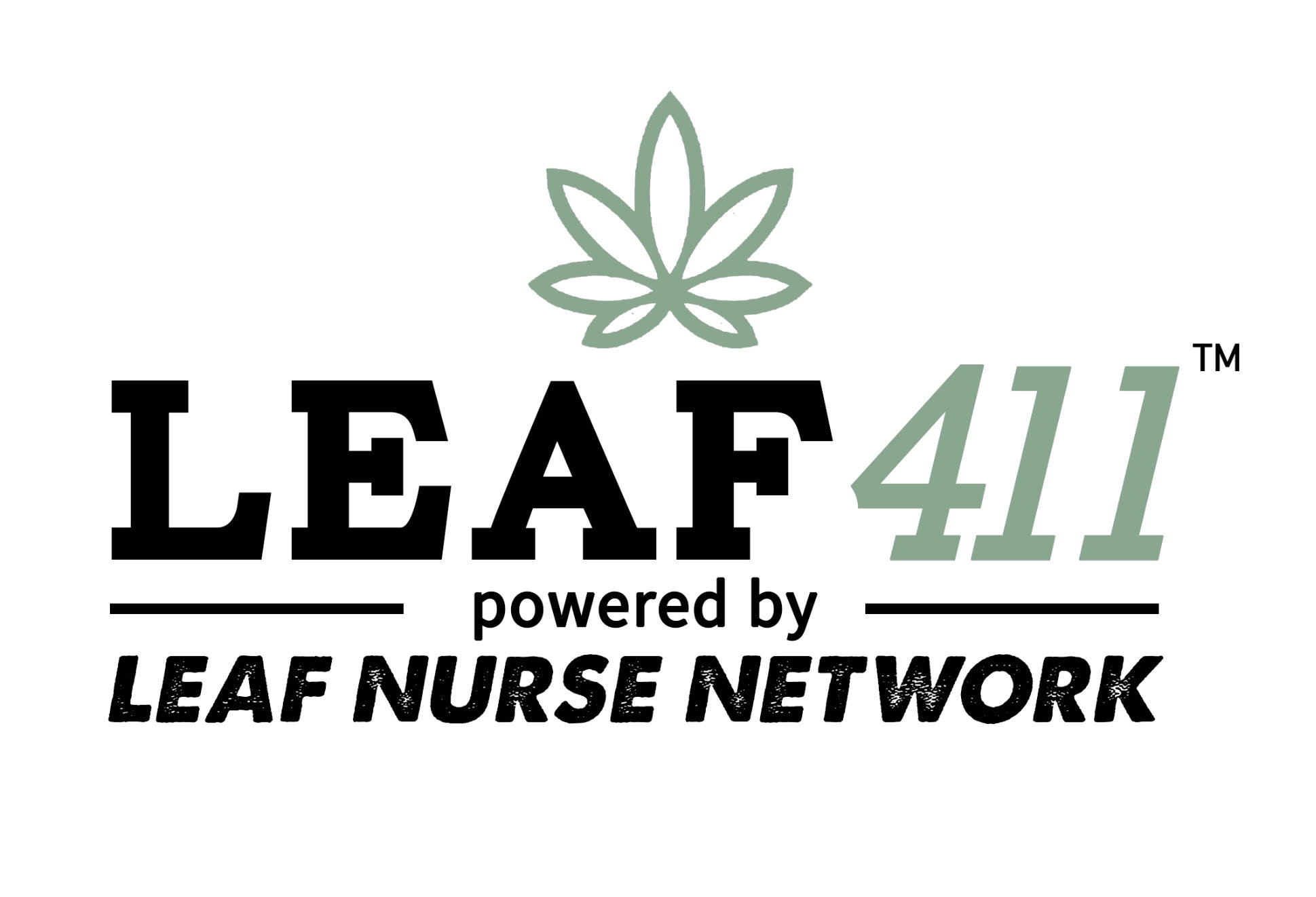 Leaf411 Help Center home page