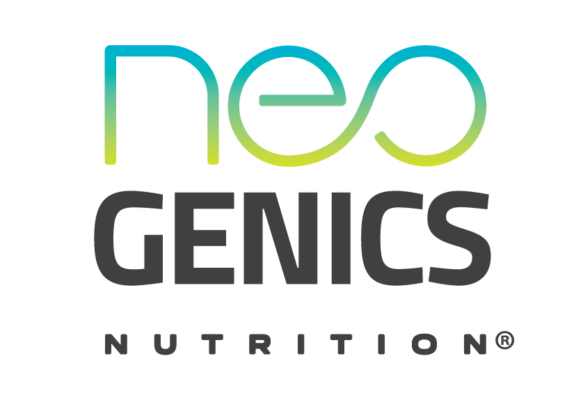 Neogenics Nutrition Help Center home page