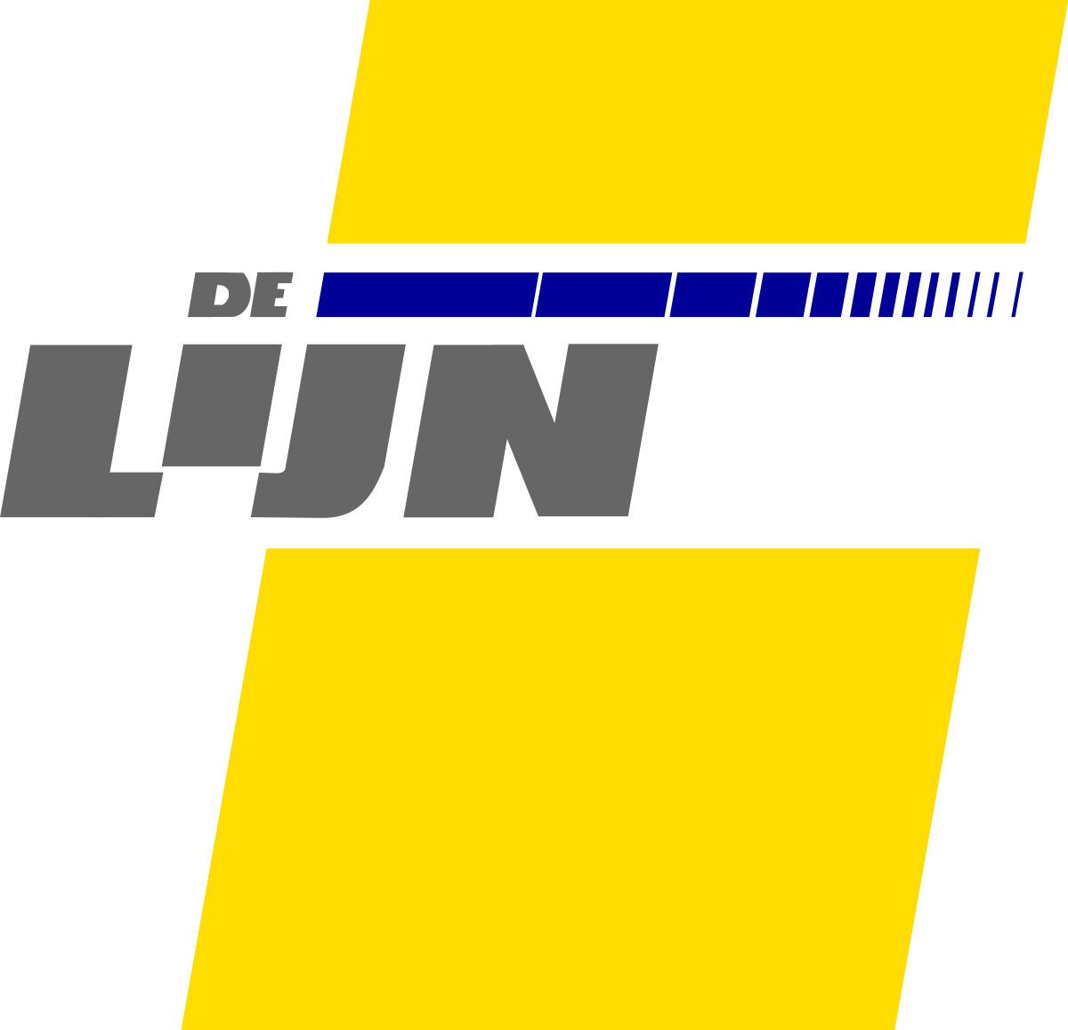 Support & Contact – De Lijn Help Center home page
