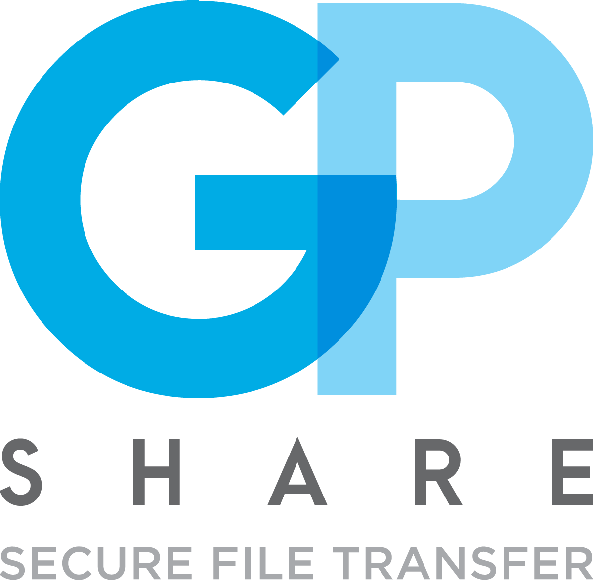 GPShare Help Centre home page