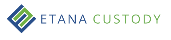 Etana Custody Help Center home page