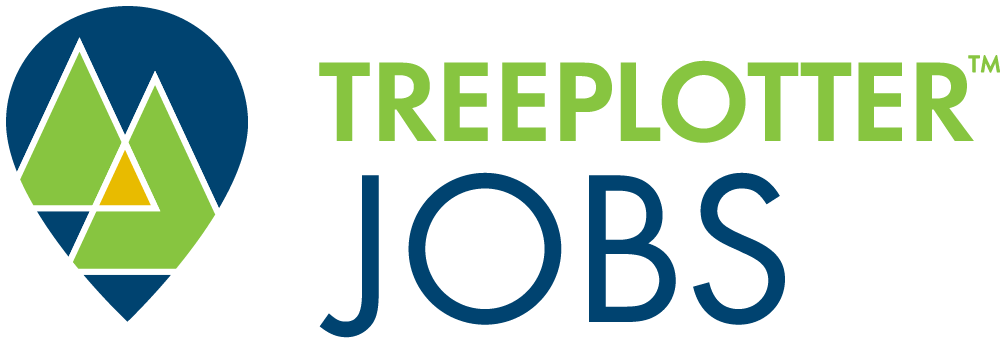 TreePlotter JOBS Support Help Center home page