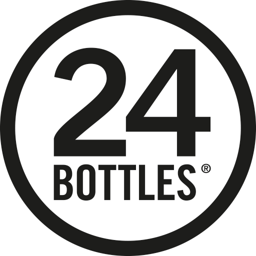 Home page del Centro assistenza 24Bottles Supporto