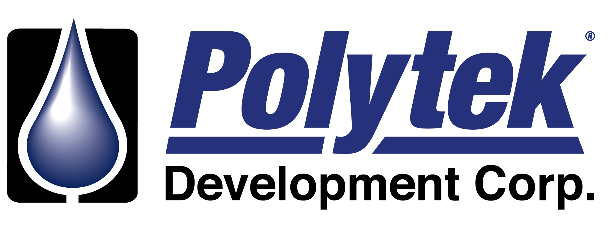 Polytek® Development Corp. Help Center home page