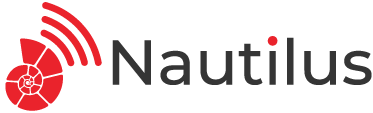 Nautilus Network Help Center home page
