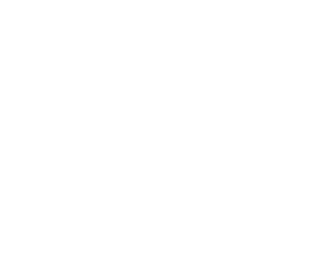 Destination America Help Center home page