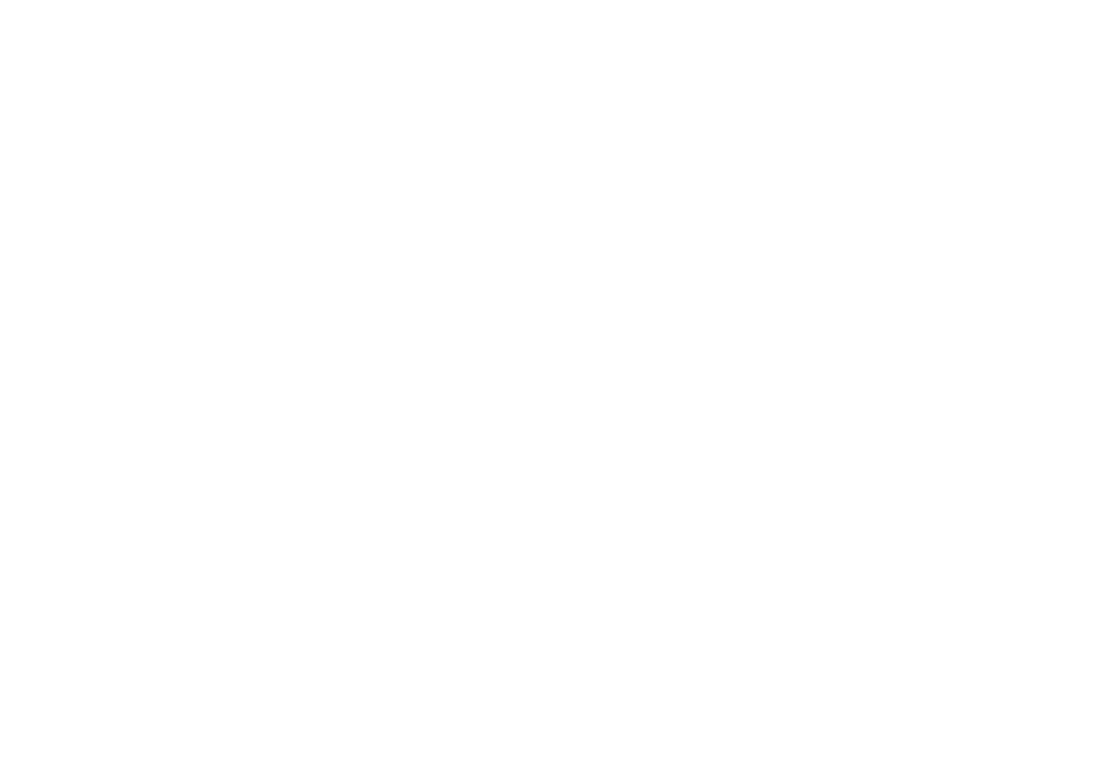Discovery Life Help Center home page