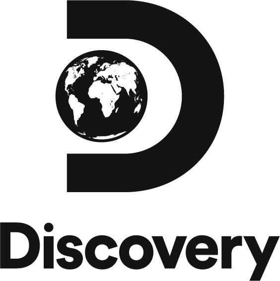 Discovery Help Center home page