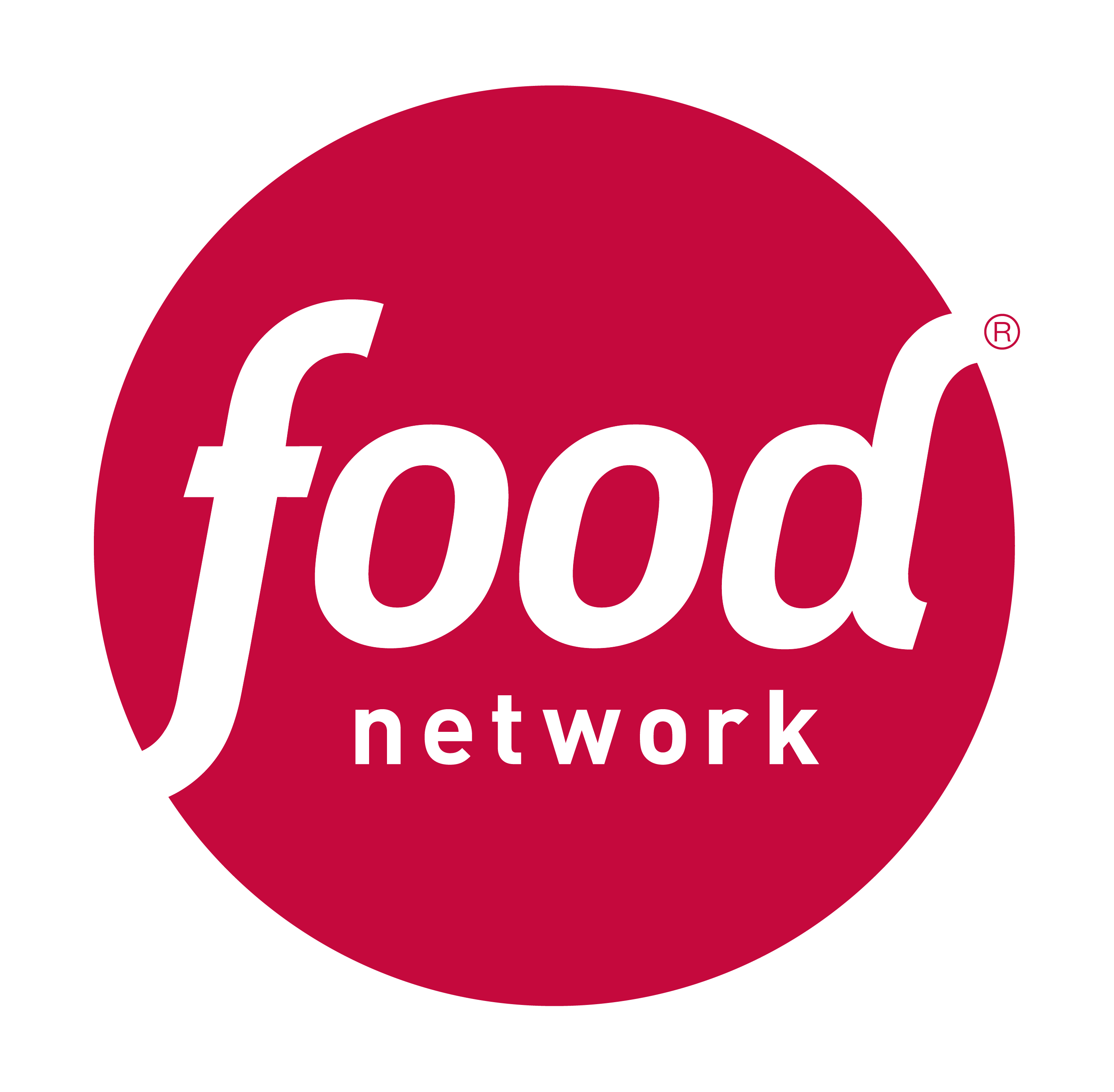 Food Network Help Center home page