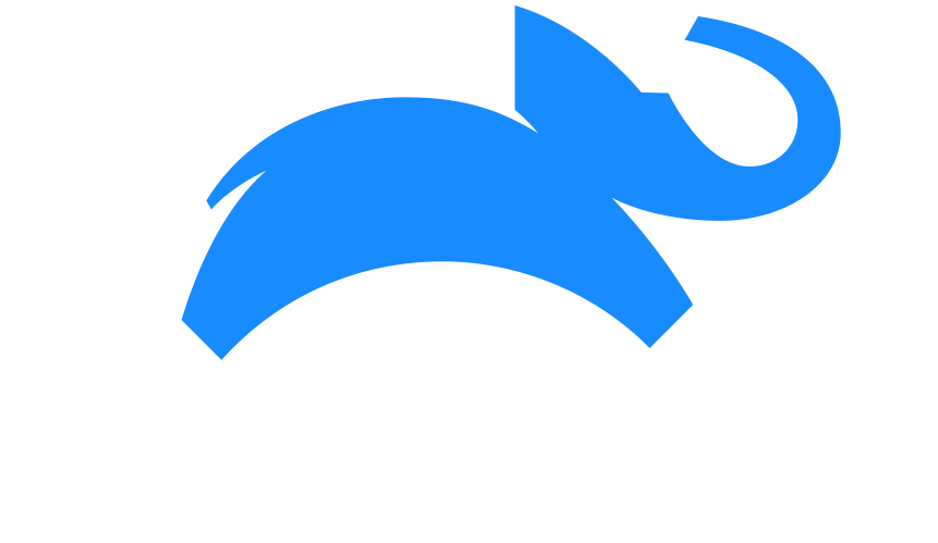 Animal Planet Help Center home page