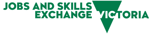 Jobs and Skills Exchange help Help Centre home page