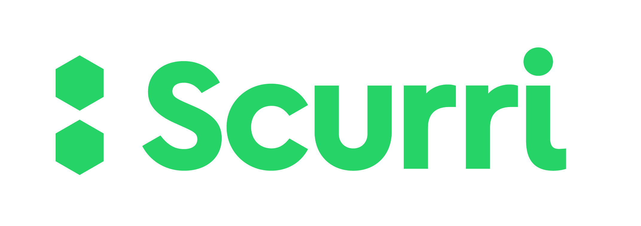 Live Scurri Support Help Center home page