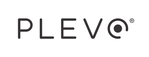 Plevo Help Center home page