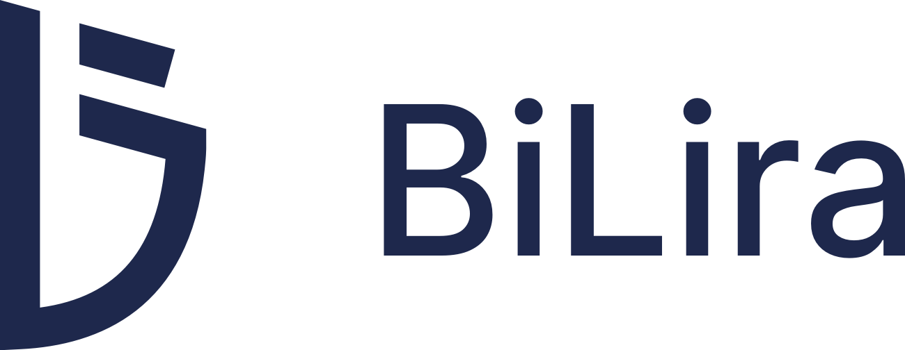 BiLira Help Center home page