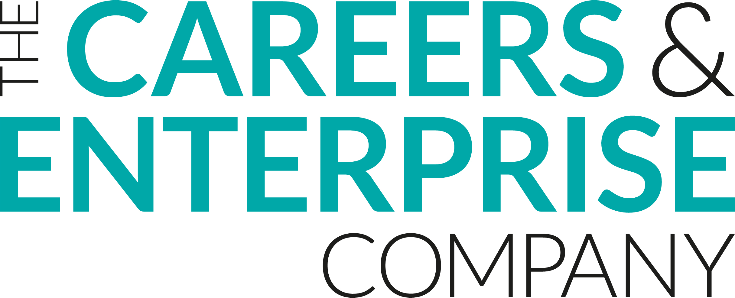 The Careers & Enterprise Company Help Centre home page