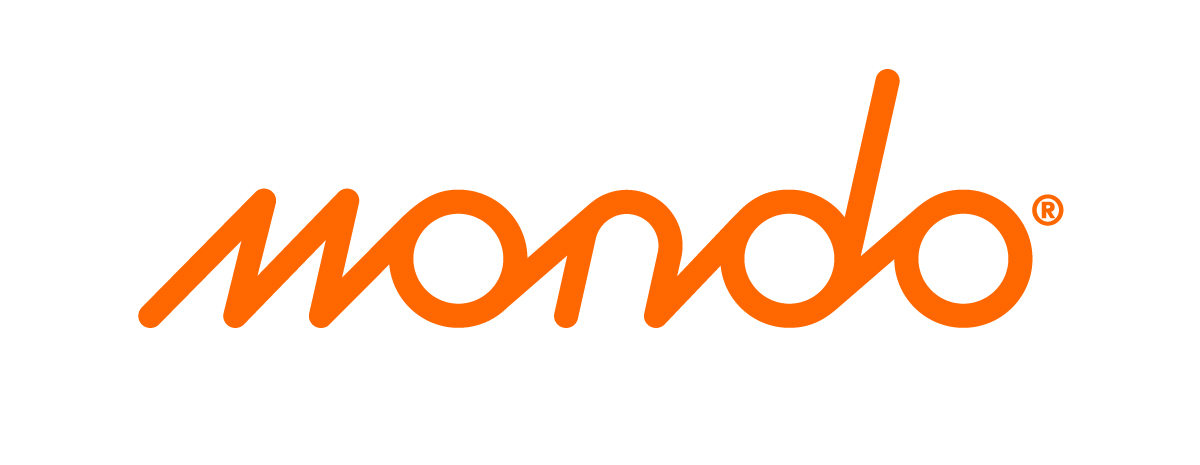 Mondo - Support Help Center home page